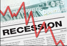 Surviving Recession